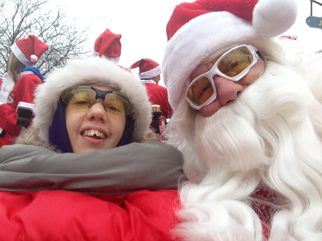 JingleBellRun-Burlington-13-Dec-2014